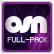 Full-Pack