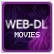 Arabic Movies