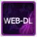 Web-DL