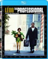 Leon The Professional 1994 - 1080p مترجم -- Seeders: 5 -- Leechers: 0
