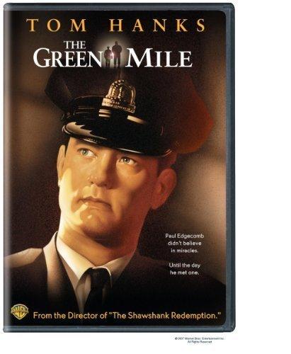 The Green Mile 1999 720p BluRay - مترجم -- Seeders: 4 -- Leechers: 0