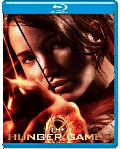 the hunger games 2012 hd torrent