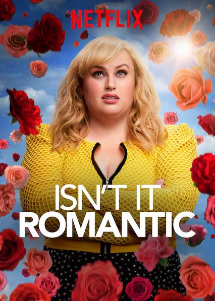 Isnt.It.Romantic.2019.WEB-DL.1080p.Netflix مترجم -- Seeders: 1 -- Leechers: 0