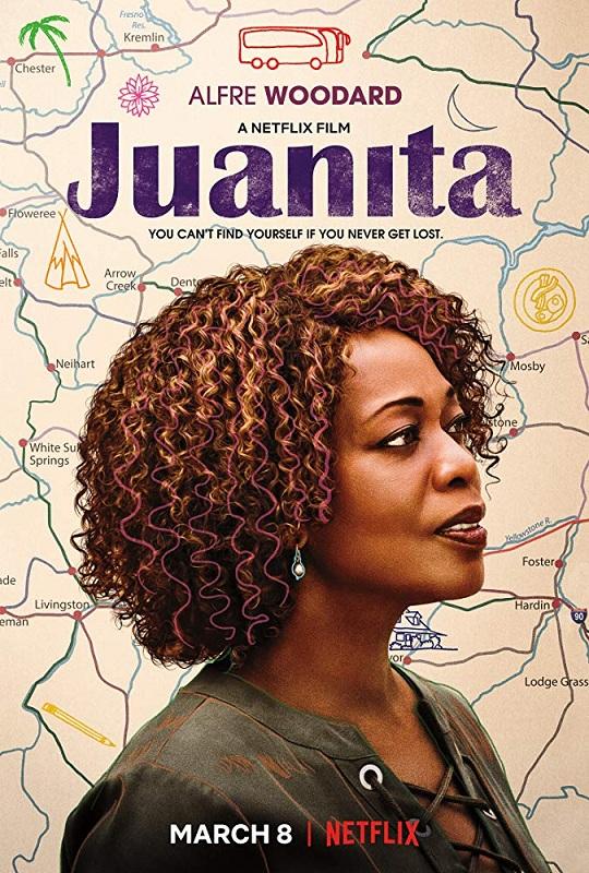 Juanita.2019.WEB-DL.1080p مترجم -- Seeders: 2 -- Leechers: 0