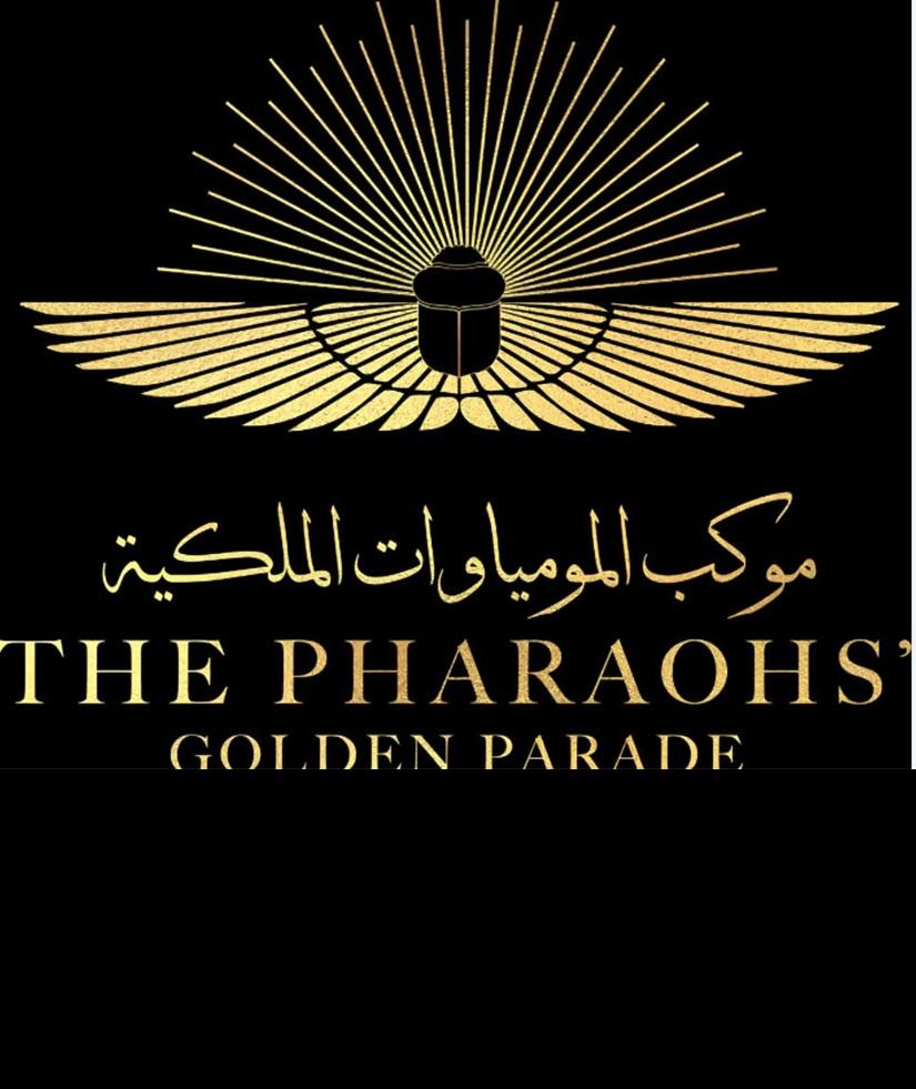 HDTV-1080p The Pharaohs' Golden Parade 2021 | موكب نقل المومياوات -- Seeders: 3 -- Leechers: 0